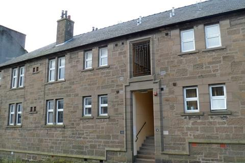 Studio to rent - Clepington Street, Maryfield, Dundee, DD3