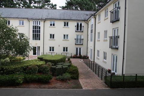 2 bedroom apartment to rent - Echo Crescent, Plymouth PL5