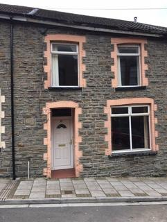 3 bedroom terraced house for sale - Cardiff Road, Abercynon, Mountain Ash, CF45 4PN