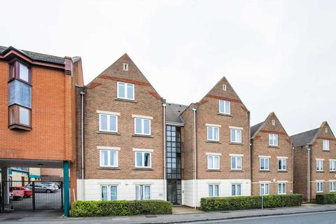 2 bedroom apartment to rent - New High Street, Oxford