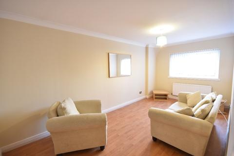 2 bedroom flat to rent - Tower House, Newcastle Upon Tyne