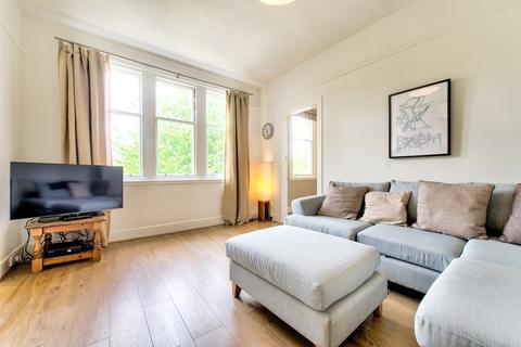 3 bedroom flat to rent - Learmonth Crescent, Edinburgh EH4