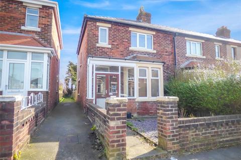 3 bedroom end of terrace house for sale - Devona Avenue, Marton, Blackpool