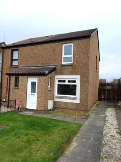 2 bedroom semi-detached house to rent - Peockland Gardens, Johnstone