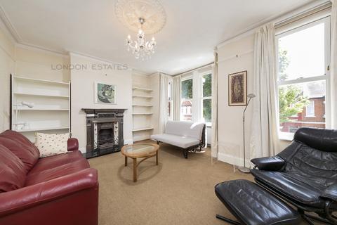 1 bedroom flat to rent - Alexandra Road, Chiswick, W4