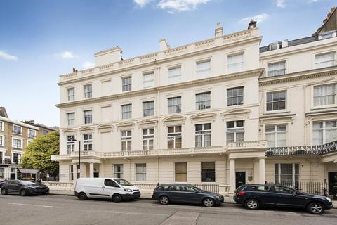 2 bedroom flat to rent - DEVONSHIRE TERRACE, BAYSWATER, W2