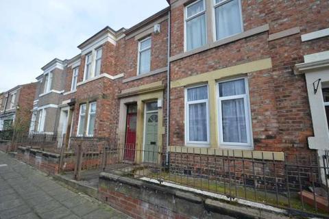2 bedroom flat to rent - Brinkburn Avenue, Gateshead, NE8