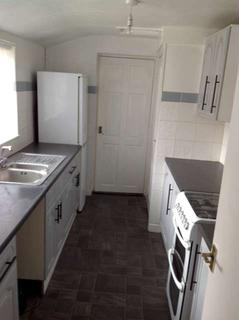2 bedroom terraced house to rent - James Street, Sunderland, SR5