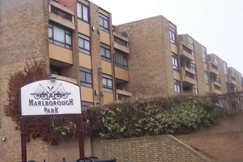2 bedroom flat for sale - Collingwood Court, Washington, Tyne and Wear, NE37 3ED