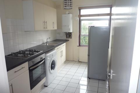 1 bedroom flat to rent - The Vale, Uxbridge Road, Acton, London W3