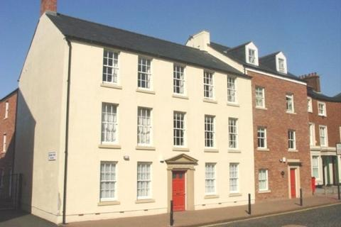 2 bedroom apartment for sale - 5 Spinners Yard, Fisher Street, Carlisle, Cumbria