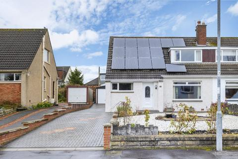 3 bedroom villa for sale - 21 Sycamore Avenue, Lenzie, G66 4PA