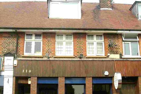3 bedroom flat for sale - Gunnersbury Avenue, Ealing, London W5