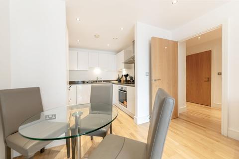 2 bedroom apartment to rent - 29 Dowells Street, Greenwich, LONDON, London, SE10