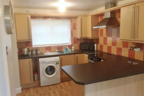3 bedroom end of terrace house to rent - Brinkhill Walk, Corby, Northamptonshire