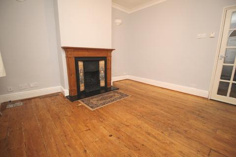 3 bedroom terraced house to rent - Commercial Road, Grantham, NG31
