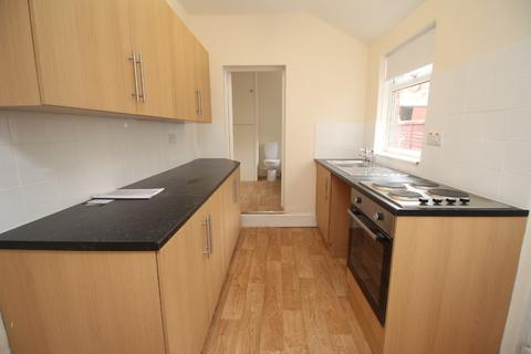 1 bedroom flat to rent - Stamford Street, Grantham, NG31