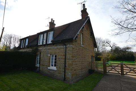 2 bedroom cottage to rent - Pasture Lane, , Knipton, NG32 1RF
