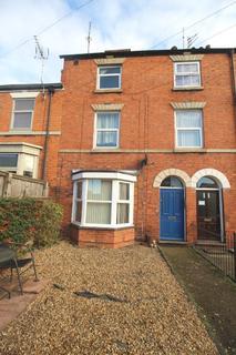 1 bedroom flat - Albion Place, , Grantham, NG31 8BQ