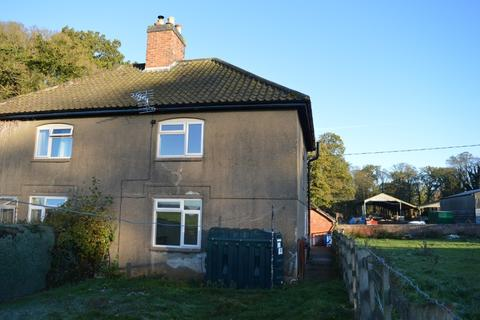 3 bedroom cottage to rent - Castle Farm Cottages, Harston Road, , Woolsthorpe By Belvoir, NG32 1NN