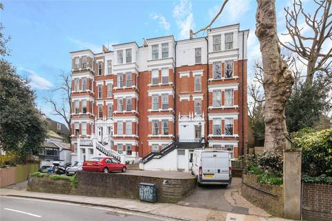 2 bedroom apartment for sale - Frognal, Hampstead