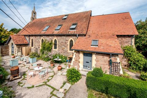 4 bedroom detached house for sale - Bridgwater Road, Bathpool