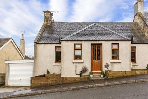 4 bedroom semi-detached house for sale - 95 Kirkhill Road, PENICUIK, EH26 8JF