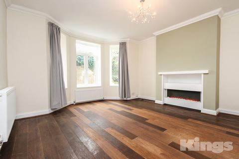 2 bedroom apartment to rent - Dunstan Road, Tunbridge Wells