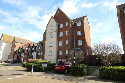 2 bedroom apartment for sale - Madeira Way, Sovereign Harbour, Eastbourne, East Sussex, BN23