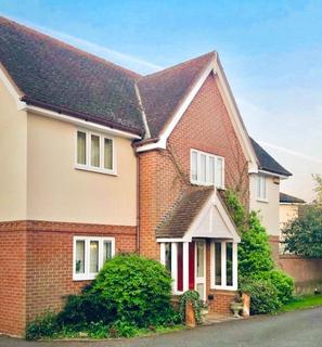 4 bedroom detached house for sale - Guys Farm, Writtle, Chelmsford, CM1