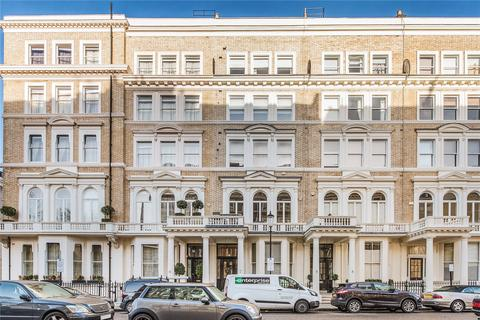 2 bedroom flat for sale - Queen's Gate Place, London, SW7
