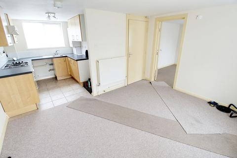 1 bedroom flat to rent - White Cross, Peterborough, PE3 7LP