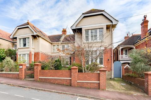 4 bedroom semi-detached house for sale - East Drive, Brighton