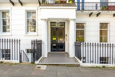 2 bedroom apartment for sale - The Leas, Sussex Square, Brighton