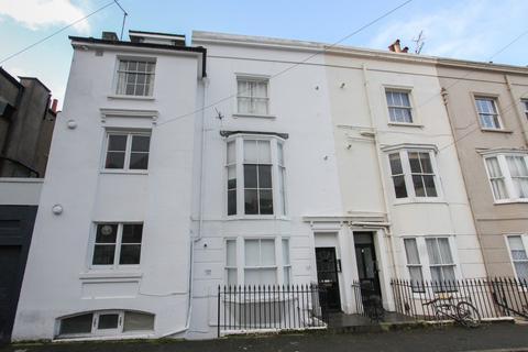 2 bedroom apartment for sale - Clarendon Place, Brighton