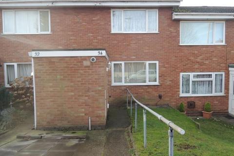 1 bedroom maisonette to rent - Hazel Avenue, New Oscott, Birmingham B73 5AX