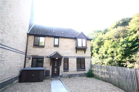 2 bedroom house to rent - Weybrook Drive, Guildford, Surrey, GU4