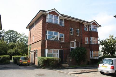 1 bedroom apartment to rent - Josephs Road, Guildford, Surrey, GU1
