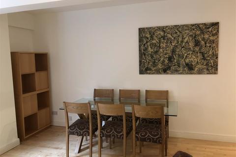 2 bedroom flat to rent - Victorian Terrace, Finsbury Park