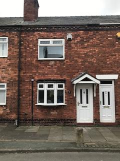 2 bedroom terraced house to rent - Winsford, Cheshire