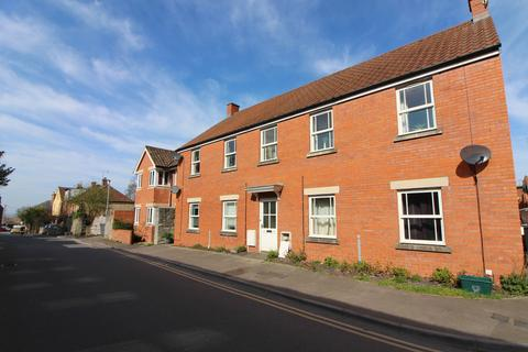 2 bedroom apartment for sale - Silver Street, Glastonbury