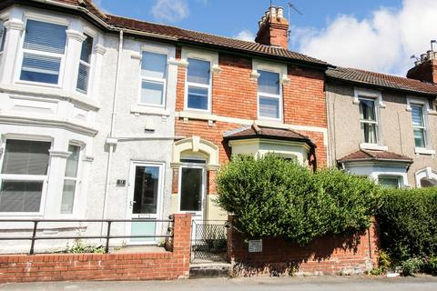 1 bedroom apartment to rent - Groundwell Road, Swindon