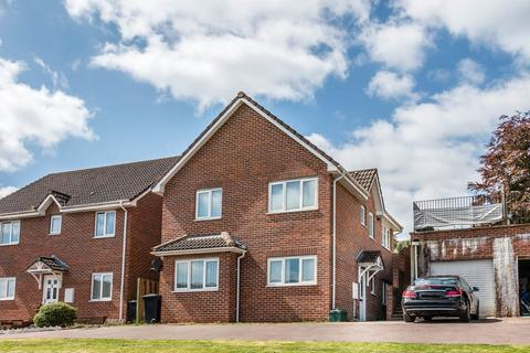 4 bedroom detached house to rent - Ranters Green, Bream