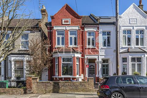 2 bedroom apartment to rent - Durham Road, East Finchley