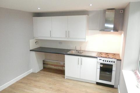 1 bedroom apartment to rent - Viceroy Court, Dunstable LU6