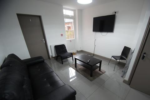 1 bedroom house share to rent - King Richard Street, Coventry, CV2 4FX
