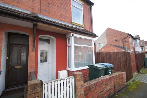 3 bedroom house share to rent - Dean Street, Coventry, CV2 4FB