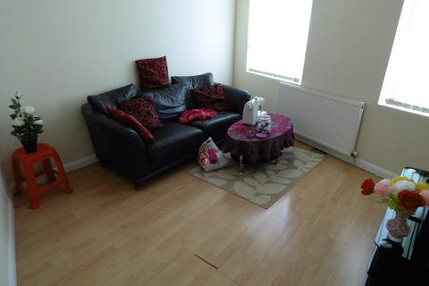 1 bedroom flat to rent - Clay Lane, Coventry