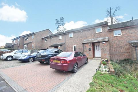 3 bedroom terraced house to rent - Warwick, Bracknell, Berkshire, RG12