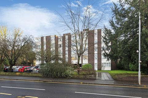 2 bedroom apartment to rent - Galsworthy Road, Kingston Upon Thames, KT2